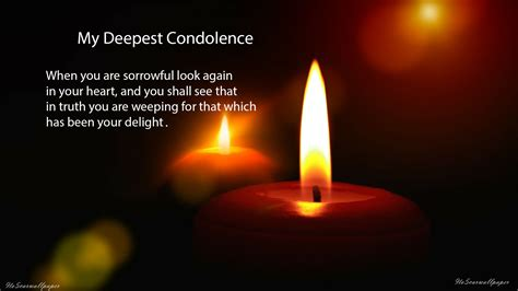 condolence quotes 19 touching collection of condolence quotes and