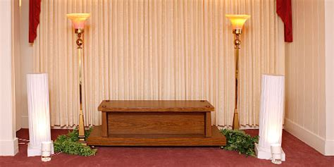 curran funeral home 28 images curran funeral homes