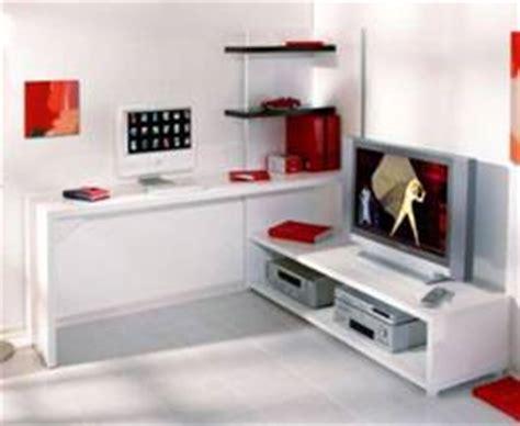 le bureau design pas cher bureau design pas cher chaises meubles etagere bibliotheques images photos bureau de luxe