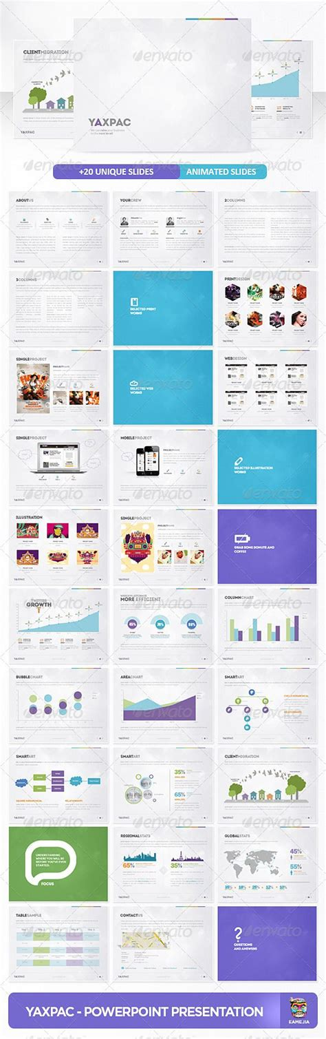 design agency powerpoint 62 best images about graphics for presentations on