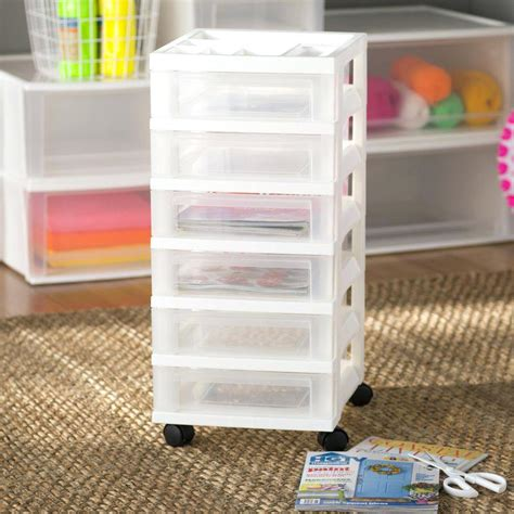 cheap plastic storage drawers uk plastic storage drawers kitchen clear storage containers 5