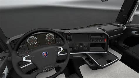 New 1 Pack Set Emblem Mobil Interior Exterior Variasi Mobil Aksesorie 1 scania r interior exterior rework ets2 mods truck simulator 2 mods ets2mods lt