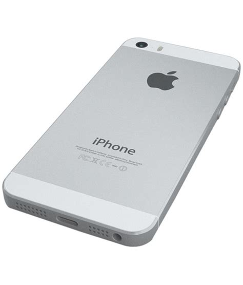 Apple Iphone 5s Silver Iphone 5s E iphone 5s silver and black www pixshark images