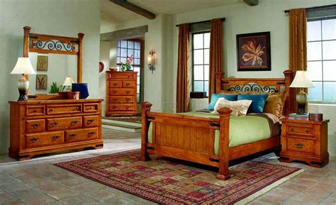 western bedroom set furniture western bedroom sets large size of bedroom garden