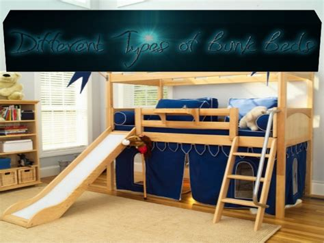 Are Bunk Bed Mattresses Different Are Bunk Bed Mattresses Different Bunk Beds Loft Bunk Beds L Shaped Beds With Corner Unit