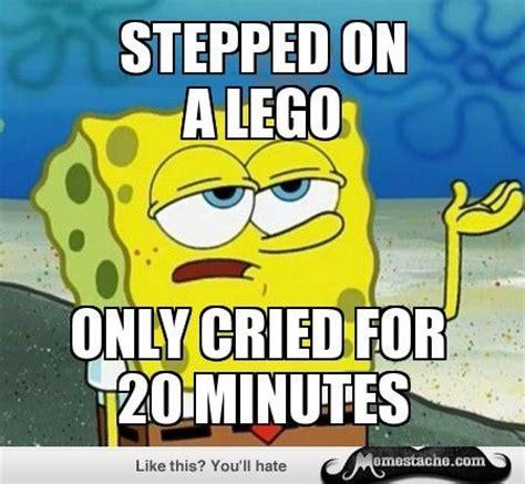 Tough Spongebob Meme - 1000 images about spongebob memes on pinterest