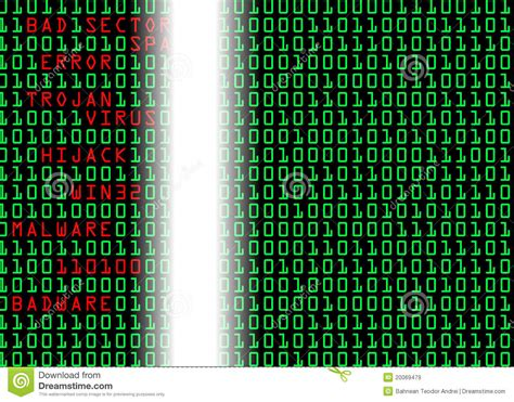 binary code binary code quotes quotesgram