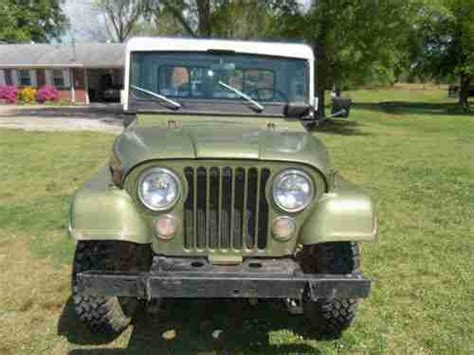 vin number location on jeep cj5 vin free engine image for user manual
