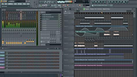 fl studio 12 full version rar fl studio 10 crack rar datafilehost
