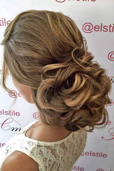 Wedding Guest Hairstyles With Fascinator by Classic Inspired Wedding Hairstyle With Veil For Today