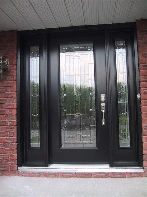 front door ideas  people   home beautifully
