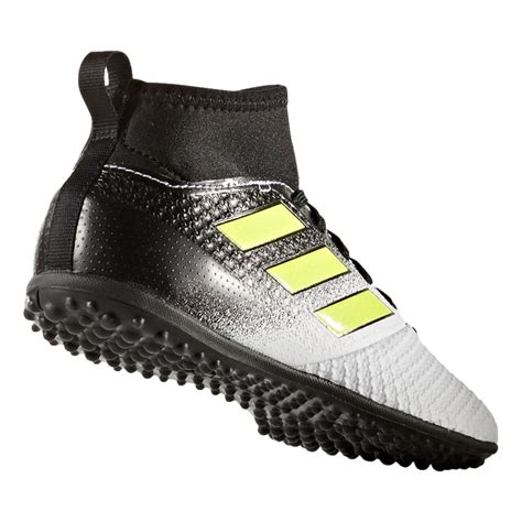 adidas youth ace 17 3 turf shoes