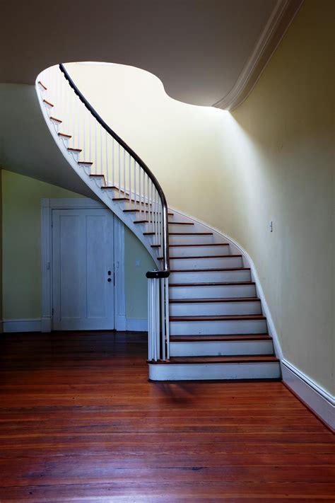 images light architecture wood villa floor