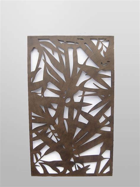 decorative panel international popular interior metal decorative panels with