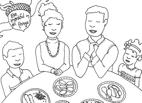 christian thanksgiving coloring pages for toddlers 15 wonderful christian coloring pages