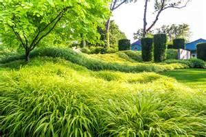 Landscape Architect Outlook Landscape Design Outlook 28 Images Garden Design 41279
