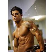 MiX Tarhka Hot Tattoos Designs For Biceps