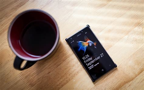 download themes for nokia lumia 925 nokia lumia 925 hi tech cup 6928047