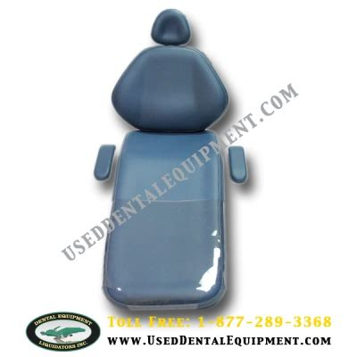 Adec Dental Chair Upholstery Kits - adec 1020 and adec 1021 decade dental chair replacement