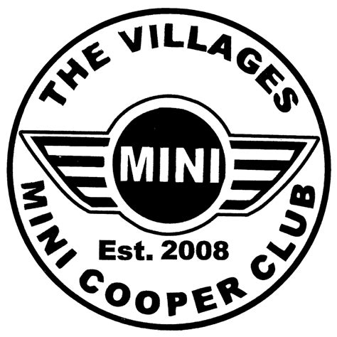 logo mini the gallery for gt mini cooper logo wallpaper