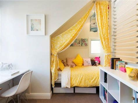 small space kids bedroom 291 best images about small space living kids rooms on pinterest shared kids rooms