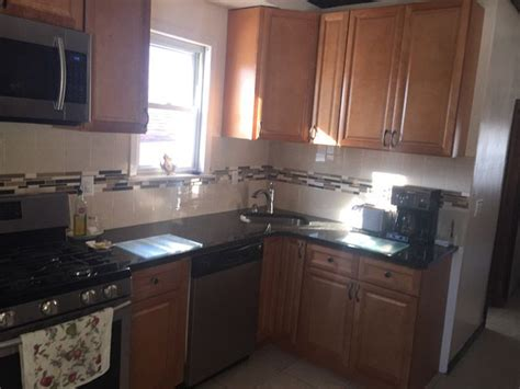 kitchen cabinet kings reviews kitchen cabinet kings reviews testimonials on pinterest