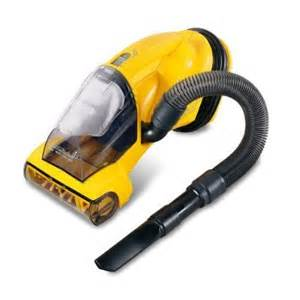 The Best Small Vacuum Cleaner Eureka 71b Bagged Held Vacuum Cleaner Review Top
