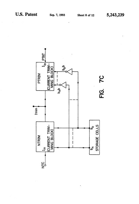 integrated circuit resistor transistor mosfet integrated resistor 28 images integrated transistor lifier fabrication manufacturing