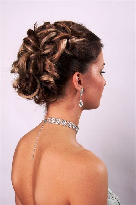 indian hairstyles free download wedding party hairstyles for long hair indian 2018 free