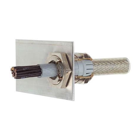 Kabel Gland cable gland ip68 emc pg