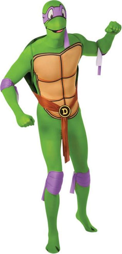 Bo Carissa Turtle Dress 17 best images about superheroes s costumes on stretch jumpsuits