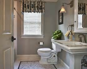 Bathroom window treatments pinterest bathroom design