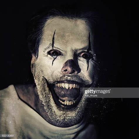 Grusel Bilder by Scary Stock Photos And Pictures Getty Images