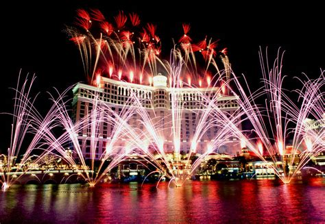 happy  year fireworks traditional celebration xcitefunnet