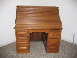 Roll Top Desk For Sale by Roll Top Desk For Sale Antiques Classifieds