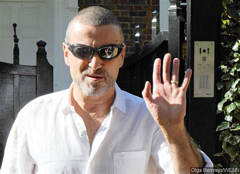 george michael tickets 2017 george michael concert tour star studded george michael tribute concert planned for 2017