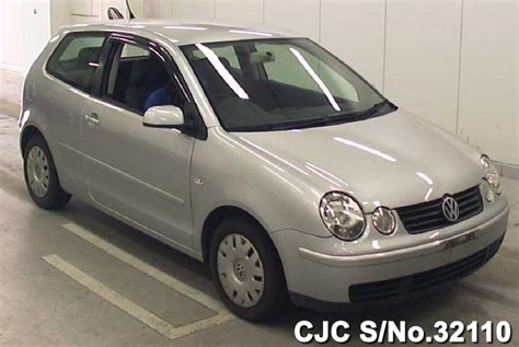 volkswagen polo spare parts volkswagen polo used parts japanese used auto parts