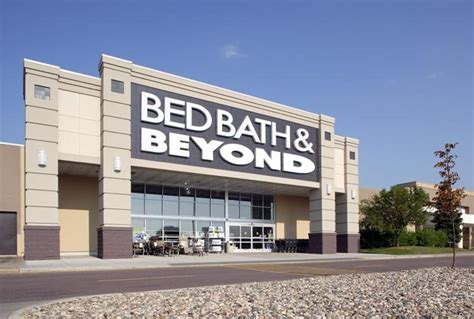 Bed Bath And Bryond by Bed Bath And Beyond Q3 Value Trap Bed Bath Beyond