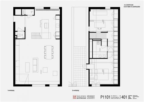 modern apartment plans modern apartment renovation in bright design apartment
