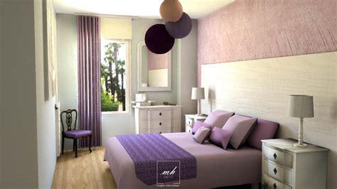 chambre appartement d 233 coration chambre appartement