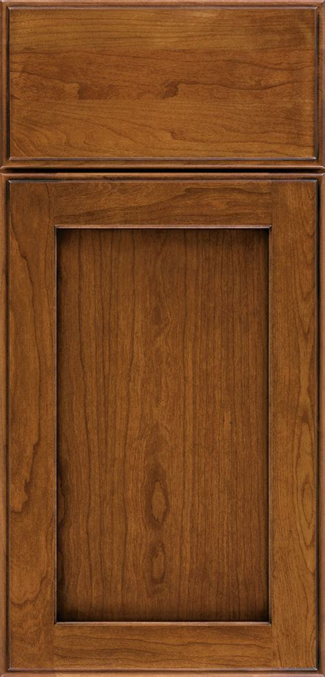 cabinet refacing vs painting cabinet refacing vs painting cabinets vice city