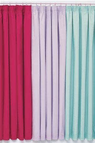 teal pleated curtains 1000 ideas about teal pencil pleat curtains on pinterest