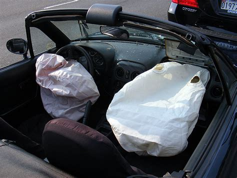 airbag deployment 2009 audi s4 auto manual passenger side airbag s clubroadster net