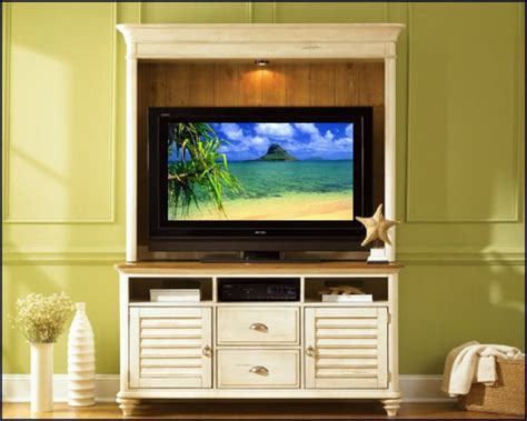 55 inch entertainment center liberty furniture isle 55 inch white pine wood tv