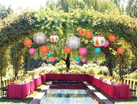 backyard party ideas for adults tips on creating an eid party for adults gardens eid