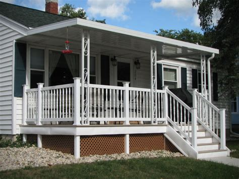 home awnings for porch aluminum porch awning aluminum patio awnings for home