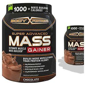 Whey Protein Gainer mass gainer chocolate weight nutrition mass gain bcaa whey protein