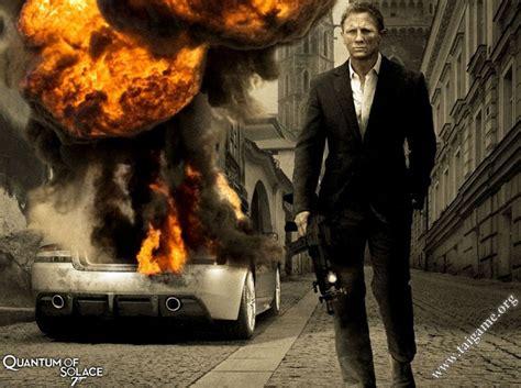 download film james bond quantum of solace ganool james bond 007 quantum of solace download free full