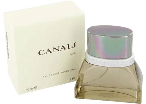 canali men canali cologne a fragrance for men 2005 canali cologne for men by canali