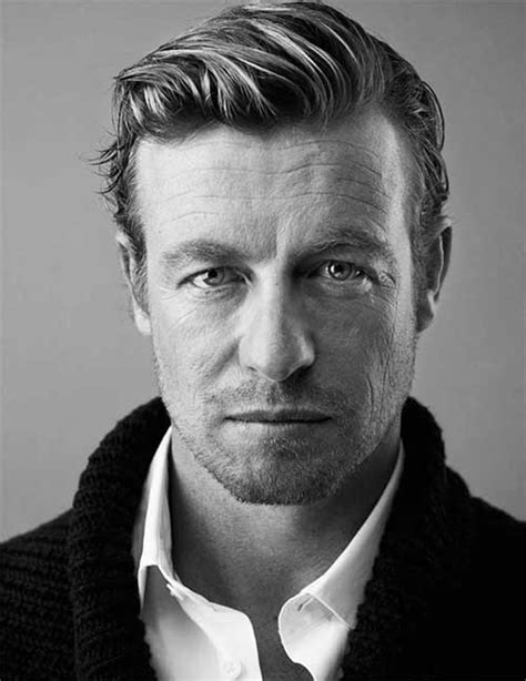 classic men s haircuts 10 best classic men hairstyles mens hairstyles 2018